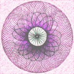 The Spirograph