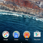 Updating Sony Xperia Z2 to Android Marshmallow